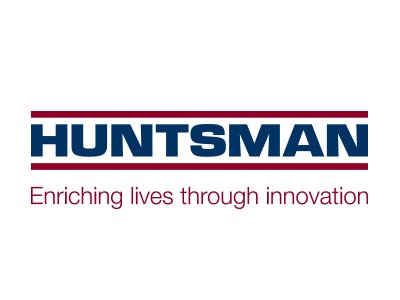 Dufetre Michat - HUNTSMAN Advanced Materials