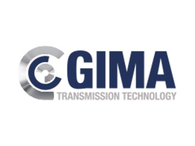 Dufetre Michat - GIMA Transmission Technology